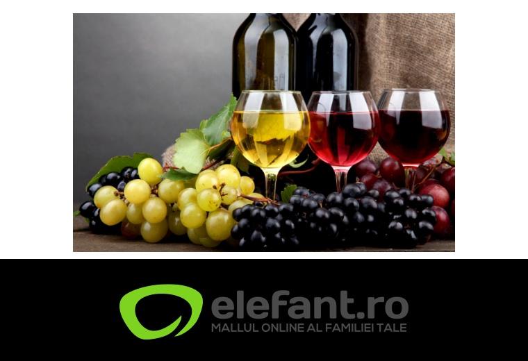 Vinuri Gitana Winery